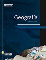 Papel Geografia 7 Confluencias Espacios Del Mundo