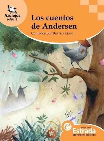 Papel Los Cuentos De Andersen