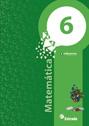 Papel Matematica 6 Confluencias
