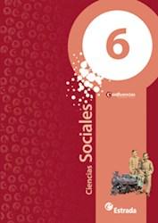 Papel Ciencias Sociales 6 Confluencias