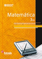 Papel Matematica 3 Confluencias