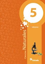 Papel Ciencias Naturales 5 Confluencias