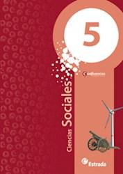 Papel Ciencias Sociales 5 Confluencias