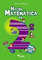 Papel Hacer Matematica En 2