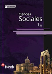 Papel Ciencias Sociales 1 Confluencias