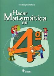 Papel Hacer Matematica En 4