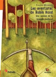 Papel Aventuras De Robin Hood, Las