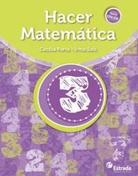Papel Hacer Matematica 3