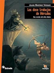 Papel Doce Trabajos De Hercules, Los