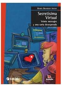 Papel Secretisima Virtual 3Ra Edicion