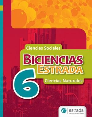 Papel Biciencias 6 Sociales-Naturales