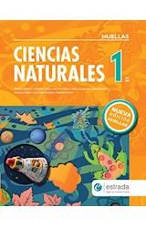 Papel CIENCIAS NATURALES 1