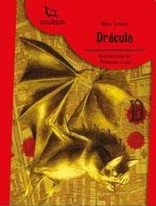 Papel Dracula Azulejos