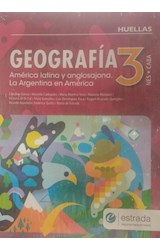 Papel GEOGRAFIA 3