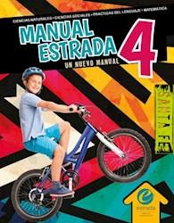Papel Manual Estrada 4 Santa Fe Un Nuevo Manual