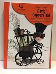 Libro David Copperfield