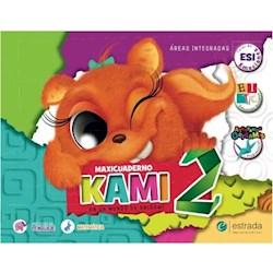 Libro Kami 2 Un Mundo De Origami