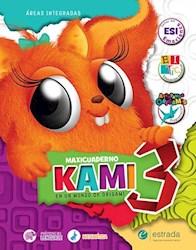 Libro Kami 3 Un Mundo De Origami