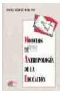 Papel IMAGENES DEL HOMBRE HISTORIA DEL PENSAMIENTO ANTROPOLOGICO
