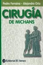 Libro Cirugia De Michans