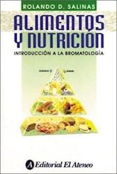 Papel Alimentos Y Nutricion