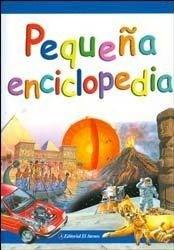 Papel Pequeña Enciclopedia