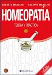 Papel Homeopatia