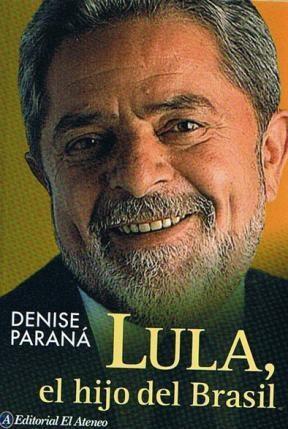 Papel Lula