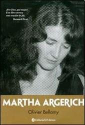 Papel Martha Argerich