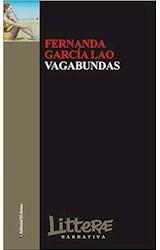 Papel VAGABUNDAS