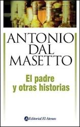 Papel Padre Y Otras Historias, El