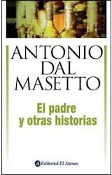 Papel EL PADRE Y OTRAS HISTORIAS