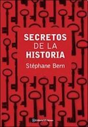 Papel Secretos De La Historia