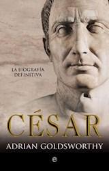 Papel Cesar