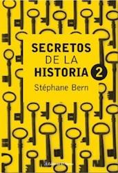 Papel Secretos De La Historia Ii