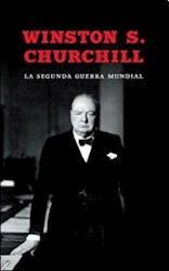 Libro La Segunda Guerra Mundial