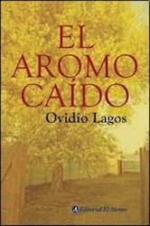 Papel Aromo Caido, El