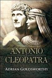 Papel Antonio Y Cleopatra