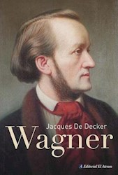 Libro Wagner