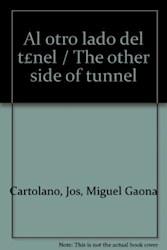 Papel Al Otro Lado Del Tunel