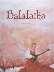 Papel Balalaika