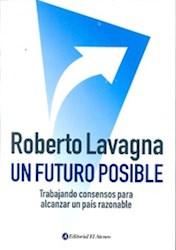 Libro Un Futuro Posible