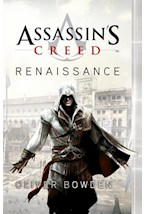 Papel ASSASSIN'S CREED: RENAISSANCE