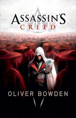 Papel Assassin'S Creed 2 - La Hermandad