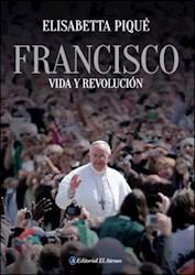 Papel Francisco