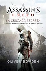 Papel Assassin'S Creed 3 - La Cruzada Secrta