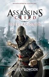 Papel Assassin'S Creed 4 - Revelaciones