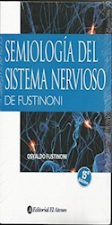 Papel Semiología Del Sistema Nervioso De Fustinoni