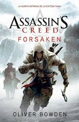 Papel Assassin'S Creed 5 - Forsaken