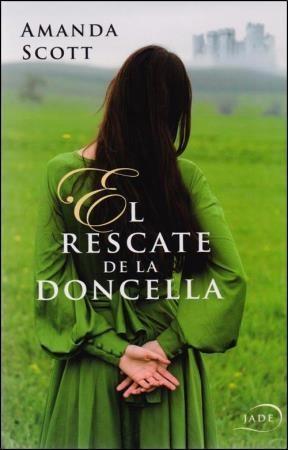 Papel Rescate De La Doncella, El